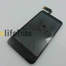 LCD Display + Touch Screen Assembly for HTC Desire VC T328D