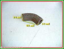 Autocarri iveco  170.35-190.35- MANICOTTO COMPRESSORE 4709335
