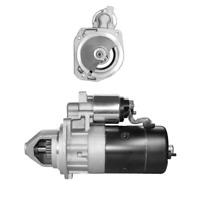 Anlasser für Citroen Peugeot Diesel 0001218003 0986010600 D9R90 5802.EJ LRS650..