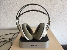 AKG K701 Kopfhörer