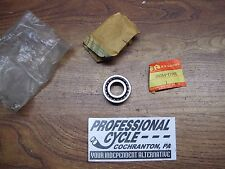 Suzuki DR200 DR250 GZ250 DR370 SP370 NOS Right Countershaft Bearing 09264-17001