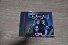 TLC No Scrubs Maxi CD