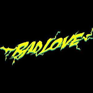 K-POP SHINee Key 'BAD LOVE' +(PhotoBook C Ver.) [ 1 Photobook + 1 CD ]