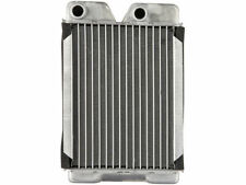 For 1965-1968 Ford Mustang Heater Core Spectra 36476QZ 1966 1967