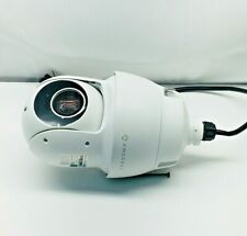 Amcrest Outdoor PTZ POE Camera, Pan/Tilt/ 12x Optical Zoom 1080P POE+ IP2M-853EW