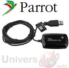 Antenne GPS déportée pour Parrot Asteroid Smart, et Mini - Dongle GPS antenna
