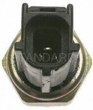 Standard Motor Products PS313 Oil Pressure Sender for Light