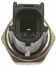Standard Motor Products PS313 Oil Pressure Sender for Light
