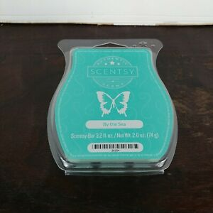 """Scentsy """"By the Sea"""", Scentsy Bar, 3.2 fl oz"""