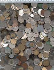 More details for special offer 4 kilo for the price of 3 kilo genuine unsorted world coins