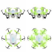 JJRC H20C Nano Hexacopter 2.4G 4CH 6Axis Headless Mode with 720P Camera RC Drone