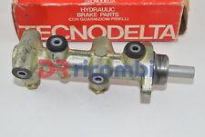 POMPA FRENO AUDI 80 VW PASSAT SANTANA NT 5219 BENDIX 613613 OE 321611019C