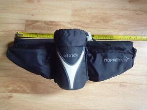 Norrona Offtrack Hip Waist Belt Bag