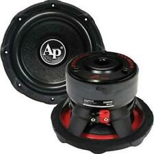 Audiopipe TXXBD38 8 in. Audiopipe Woofer