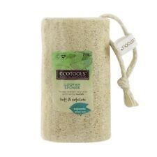 EcoTools Loofah Bath Sponge – 7119