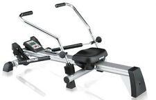 Kettler Favorit Sport Rowing Machine