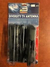 AP171 Aeropro Diversity TV Antenna