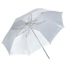 "Neewer Studio Photo White 94cm 37"" Fold-up Soft Umbrella for WITSTRO Flash"