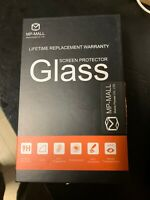 iPhone 7 Plus / 8 Plus screen protector