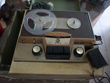 Orthophonic High Fidelity RCA Victor
