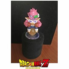 GASHAPON Dragon Ball Z Chara Puchi  Petit Mini Figure DODORIA