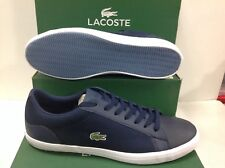 Lacoste LEROND 316 Men's Sneakers Trainers, Size UK 8 / EU 42 / USA 9