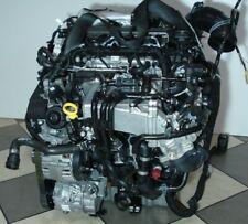 Motor VW Caddy Seat Skoda Audi 2.0 TDI 5.000 KM DFS Garantie !!!!