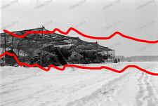 negativ-JU 87-Stuka-Sturzkampfgeschwader 1/StG 51-Köln-Tarn-Flugplatz-42