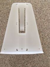 RV Delta Drawer Guide Replacement Drawer Plate RV CAMPER/MH