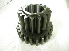 Pto Idler Gear R33339 fits J D 3020 4020 4430 4040 4240 4440 4050 4450 4455