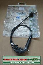 Clutch Cable Peugeot 306 Hatchback Estate Petrol Diesel 1.8 1.9 2.0 1993 – 2003