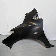 Mazda 2 Front Wing Left Passenger LH L Genuine D65152211C