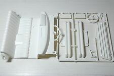 TAMIYA 58519 1/10 TOYOTA 4x4 HILUX BRUISER RN36 E-parts seat