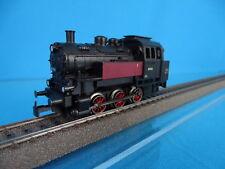 Marklin DB Tender Locomotive Br 80 DIGITAL 80 016