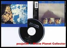 """BEL CANTO """"White Out Conditions"""" (CD) 1993"""