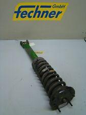 Stoßdämpfer VL Jaguar XK J43 4,2l Feder shock absorbers spring 7W83-18045-AA