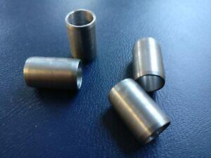 location dowel pin, cylinder head engine/clutch casing barrel 16/15/14/12/10/8mm