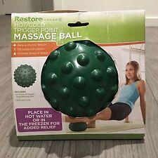 Gaiam Fitness Exercise Balls