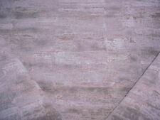 Zimmer Rohde 10423 Deluxe Velvet Textured Silver Blue White Upholstery Fabric