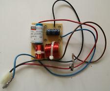 B&W DM601 Speaker Crossover SKU: ZZ10084