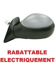 RETRO ELECTRIQUE GAUCHE R CITROËN XSARA PICASSO N68 COLLECTION 12/1999-10/2004
