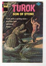 Turok Son Of Stone #94
