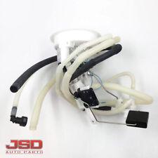 ▲Left Fuel Filter +Level Sensor For BMW E90 E92 E93 3-Series 325i 328i 330i 128i