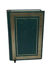 Hercule Poirot's Casebook (Hardcover 1984) Agatha Christie ICL International