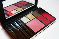 BOXED NEW *Collector's Edition* YSL Wildly Gold Complete Makeup Palette Rrp £57