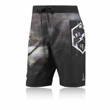 Pantalones de deporte de hombre Reebok
