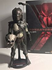 Hot Toys: Predators - Falconer Predator 1/6 Scale (MMS137)