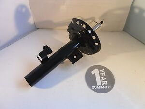 Ford Mondeo Mk4 Front N/S Shock Absorber Damper Left 2007 Onwards