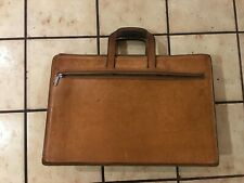 Hartman Leather Handbag Vintage