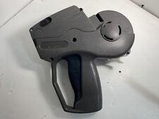 Monarch 1136 Paxar Price Gun Parts Not Working See Photos Read